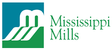 Mississippi Mills Septage Program-Mississippi Mills Septage Program