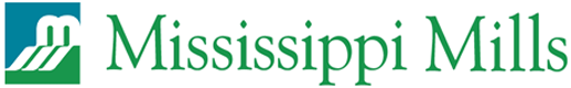 Mississippi Mills Septage Program-Mississippi Mills Septage Program